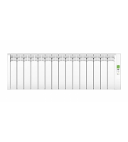 Rointe KYROS 15 elements Conservatory Electric Radiator