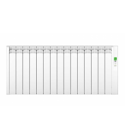 Rointe KYROS 15 elements Electric Radiator