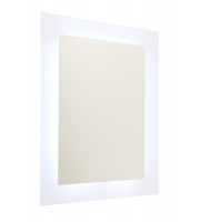 Saxby Spectrum RGBW mirror IP44 14W SW