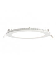 Saxby SirioDISC EM 12W Cool White
