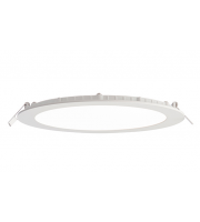 Saxby SirioDISC EM 18W Cool White