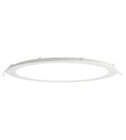 Saxby SirioDISC EM 24W Cool White