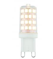 Saxby G9 LED SMD 6500K 3.5W daylight white