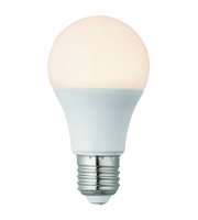 Saxby E27 LED GLS 10W warm white