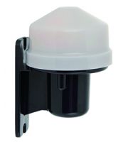 Saxby Photocell IP44
