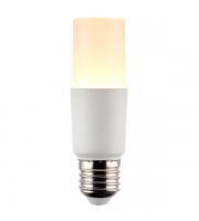 Saxby Lighting E27 LED Stick 8W cool white