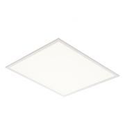 Saxby Lighting Stratus 40W cool white (White)