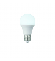 Saxby Lighting E27 LED GLS 10W (Daylight)