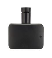 Saxby Lighting Salde Photocell Sensor IP65 (Black)