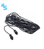 Saxby Lighting Smart IkonPRO 10M cable
