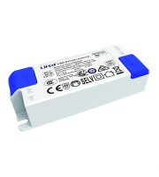 Saxby Lighting LED Driver Constant Current 14W 350mA