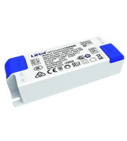 Saxby Lighting LED Driver Constant Current 28W 700mA