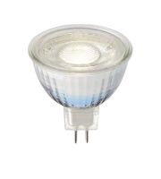 Saxby Lighting MR16 LED 3000K 7W (Warm White)