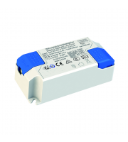 Saxby Lighting LED Driver Constant Current Dimmable 14W 200-350mA