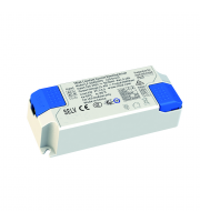 Saxby Lighting LED Driver Constant Current Dimmable 28W 550-700mA