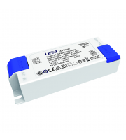 Saxby Lighting LED Driver Constant Current 48W 1200mA