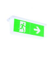 Saxby Lighting Sight Plus wedge accessory EM