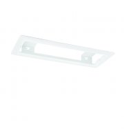 Saxby Lighting Sight Plus recess accessory EM