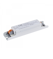 Saxby Lighting LED driver constant current 5W 120mA