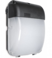 Kosnic 30W Wall Pack IP65 With Dusk to Dawn Sensor