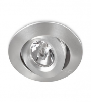 Collingwood 1W Round LED Downlight (Cool White)