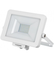 Timeguard 30W Pro LED Slimline Floodlight (White)