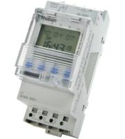 Timeguard 24HR/7 Day Digital 1 Channel 2 Module (White)