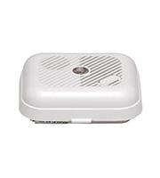 Aico Smoke Alarm Connectable 10 Year Battery (White)