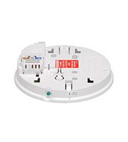 brk wireless interlink thermoptek smoke alarm wireless smoke alarms wst 630 uk. Black Bedroom Furniture Sets. Home Design Ideas