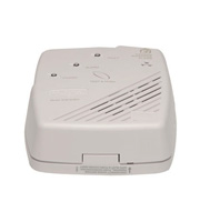Aico Mains & Lithium Battery Carbon Monoxide Alarm (White)