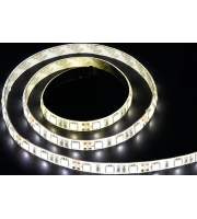 Ansell Adder Plug & Play 7.2W 4000K LED Strip 1000mm (Cool White)