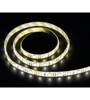 Ansell Adder Plug & Play 7.2W 3000K LED Strip 1000mm (Warm White)