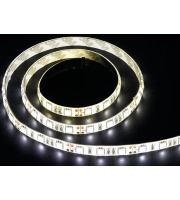 Ansell Adder Plug & Play 7.2W 4000K LED Strip 100mm (Cool White)