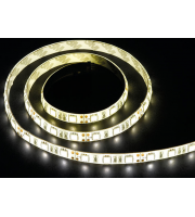 Ansell Adder Plug & Play 7.2W LED Strip 100mm (Warm White)