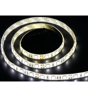 Ansell Adder Plug & Play 7.2W 4000K LED Strip 2000mm (Cool White)