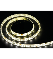 Ansell Adder Plug and Play 4000K LED Strip - 5 Metres (Cool White)