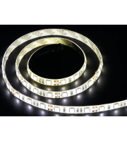 Ansell Adder Plug & Play 7.2W 4000K LED Strip 500mm (Cool White)