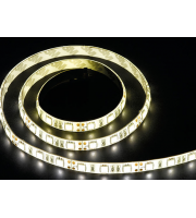 Ansell Adder Plug & Play 7.2W 3000K LED Strip 500mm (Warm White)