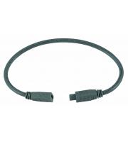 Ansell Axiom 250mmLink Lead (Silver)