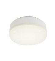 Ansell Beta 5W IP44 LED Ceiling Light (White)