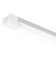 Ansell Airbeam 84W 1820mm LED Batten (White)