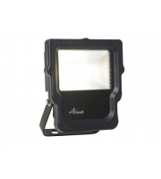 Ansell 10W Carina 4000K Polycarbonate LED Floodlight (Cool White)