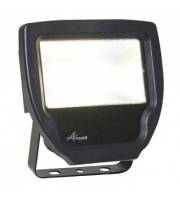 Ansell 20W Carina 4000K Polycarbonate LED Floodlight (Cool White)