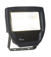 Ansell 20W Carina 3000K Polycarbonate Led Floodlight (Warm White)
