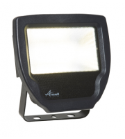 Ansell 30W Carina 4000K Polycarbonate LED Floodlight (Cool White)
