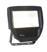 Ansell 30W Carina 3000K Polycarbonate LED Floodlight (Warm White)