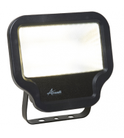 Ansell 50W Carina 4000K Polycarbonate LED Floodlight (Cool White)