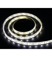 Ansell Cobra 6000K Strip 1000mm LED Plug and Play Flexible Strip (Cool White)