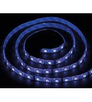 Ansell Cobra RGB 1000mm Plug and Play Flexible LED Strip (RGB)