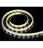 Ansell Cobra 3000K Strip 1000mm LED Plug and Play Flexible Strip (Warm White)